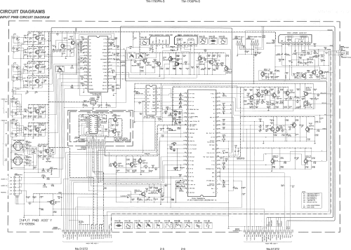 small resolution of here s the circuit diagram