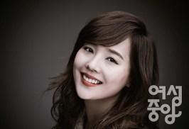 Eugene - Woman Chosun Magazine May Issue 2013 (4)
