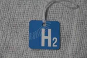 水素の現在