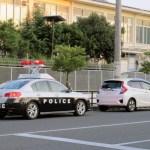 交通違反の回避方法