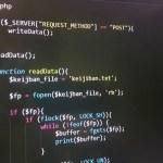 php SEO対策 改善 変更
