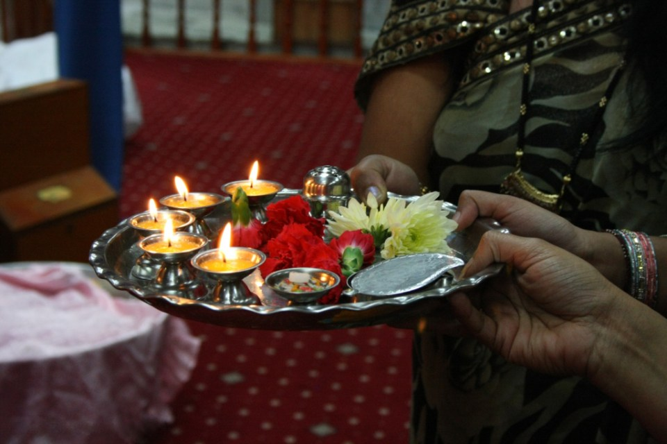 (1)_Aarti_Thali,_Prayer_Plate_India