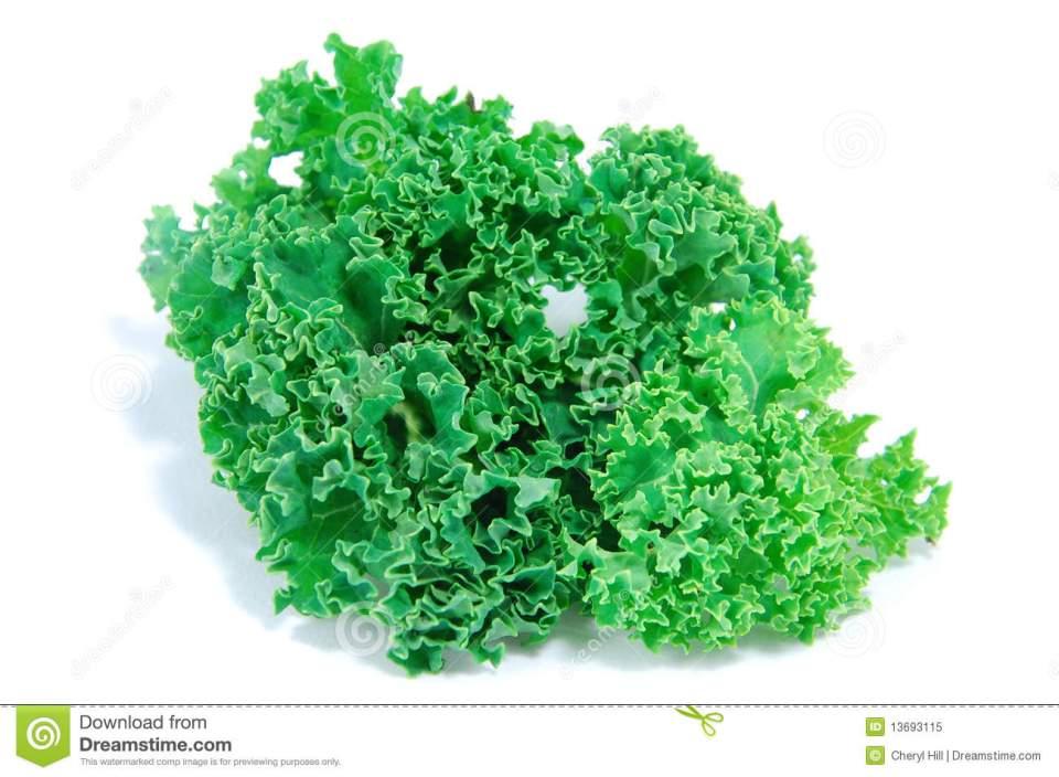 kale-leaves-13693115