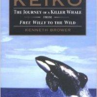 Free Keiko, The Orca Rescue