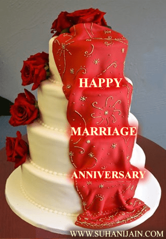 Happy Marriage Anniversary Quotes Cards Wishes Pictures Daily Inspirations For Healthy Living