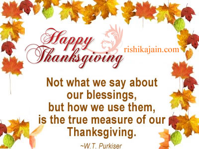 Thanksgiving Inspirational Fitness Quotes QuotesGram