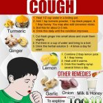 home remedies for cough daily inspirations for healthy livinghome remedies for cough