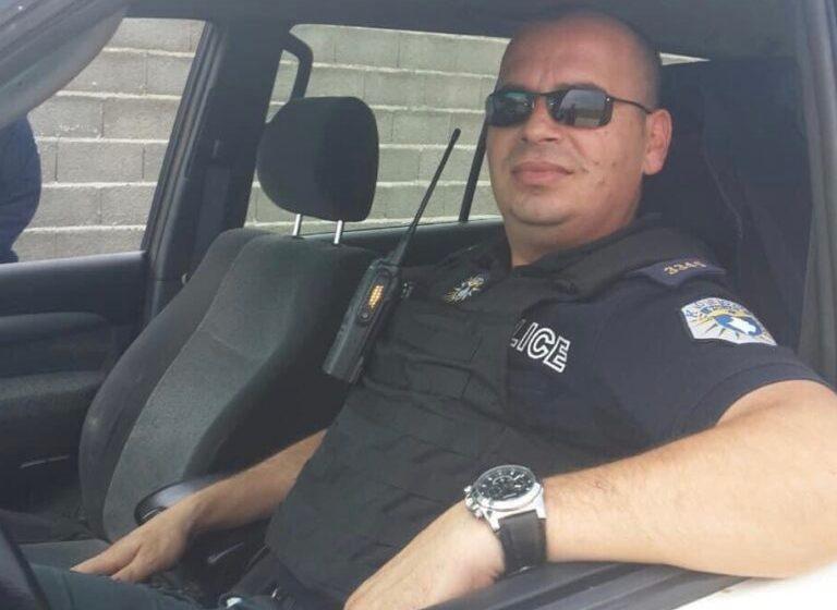 Plaçkitet shtetësja Zvicërane, polici nga Suhareka befason me gjestin e tij