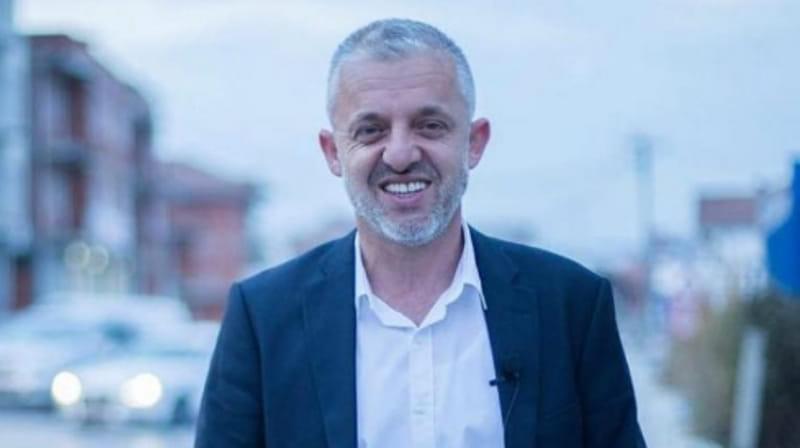 Halil Kastrati: Kemi ndërtuar mbi 800 shtëpi