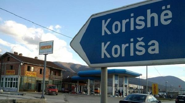 Detaje nga përleshja mes bagjanakëve në Korishë të Prizrenit, flasin edhe nga Policia