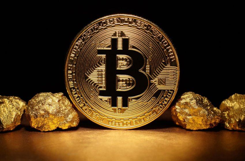 Kuvendi fillon nismën për ligjin që rregullon fushën e kriptovalutave
