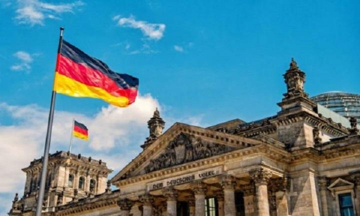Njoftim i rëndësishëm për mërgimtarët në Gjermani, ja çfarë duhet të dini para se të vini në Kosovë