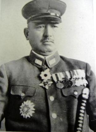 Renya Mutaguchi