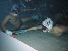 juniors_underwater
