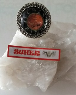 anillo-camafeo-vintage-relor-rojo