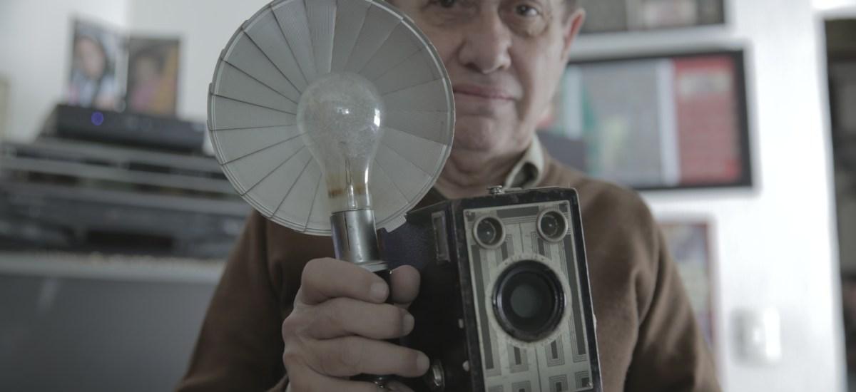 man-who-saw-too-much-by-trisha-ziff-syracyse-university-human-rights-film-festival
