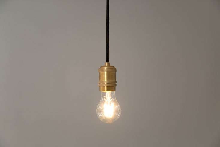 LED鎢絲燈泡