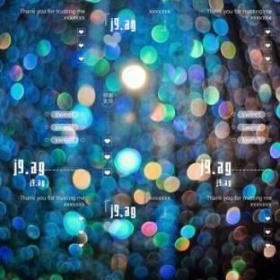經烹煮過的「文蛤」。