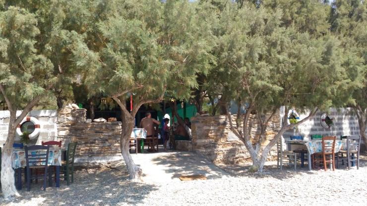 水中考古学 ギリシャ 10