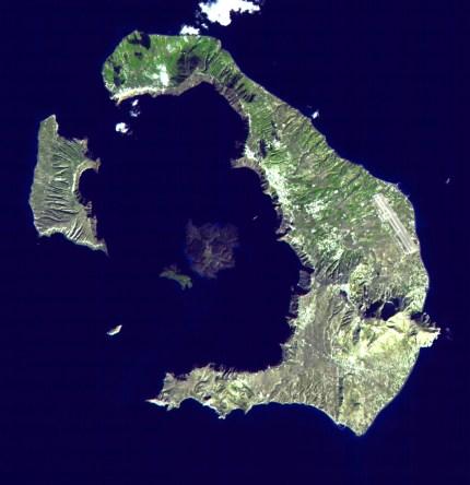 エーゲ海 水中考古学 10