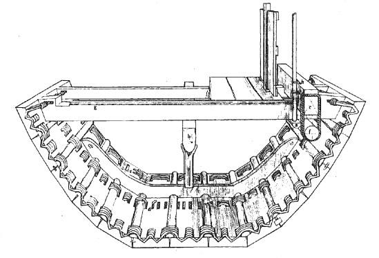 エジプト 水中考古学 クフ王 6