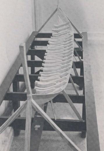 中世 地中海 水中考古学 ヤシ・アダ 沈没船 17