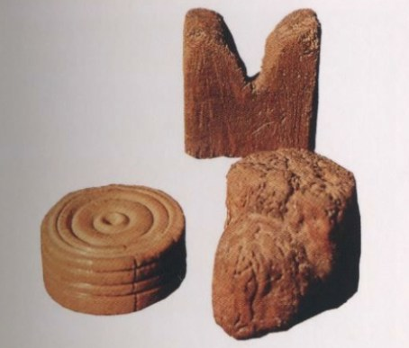 中世 地中海 ヨーロッパ ローマ 水中考古学 沈没船 29