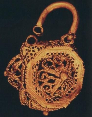 中世 地中海 ヨーロッパ ローマ 水中考古学 沈没船 25