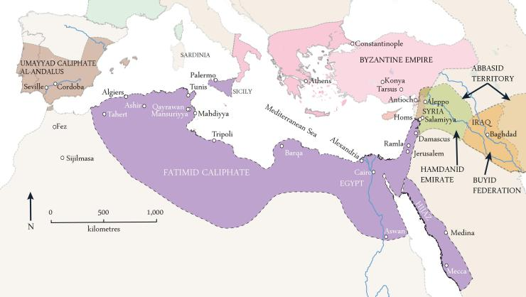 中世 地中海 ヨーロッパ ローマ 水中考古学 沈没船 36