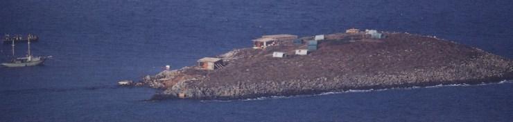 中世 地中海 水中考古学 ヤシ・アダ 沈没船 3