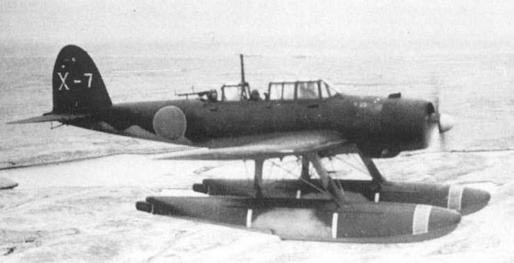 E13A-3s