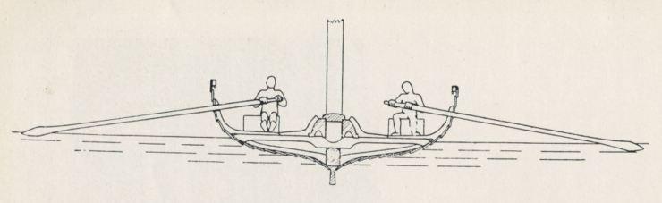 ゴックスタッド 船 15