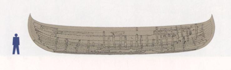 スクーダレヴ 沈没船 1 02