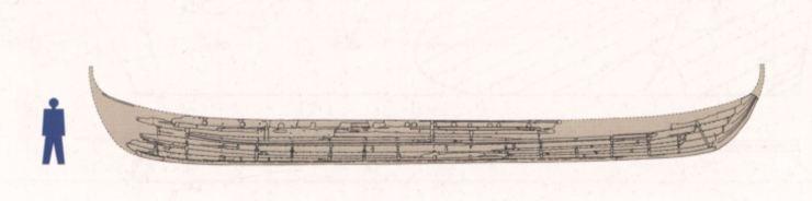 スクーダレヴ 沈没船 05 02