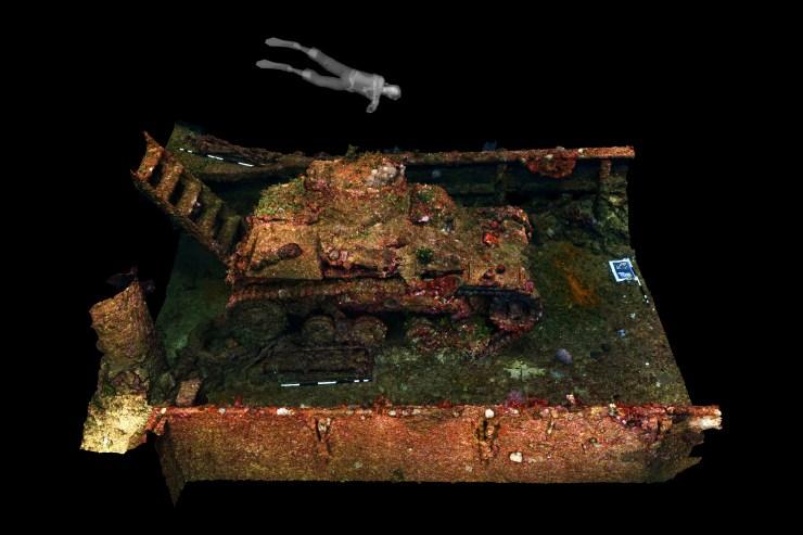 Tank-01_Chuuk-2019_Maya-Render-02