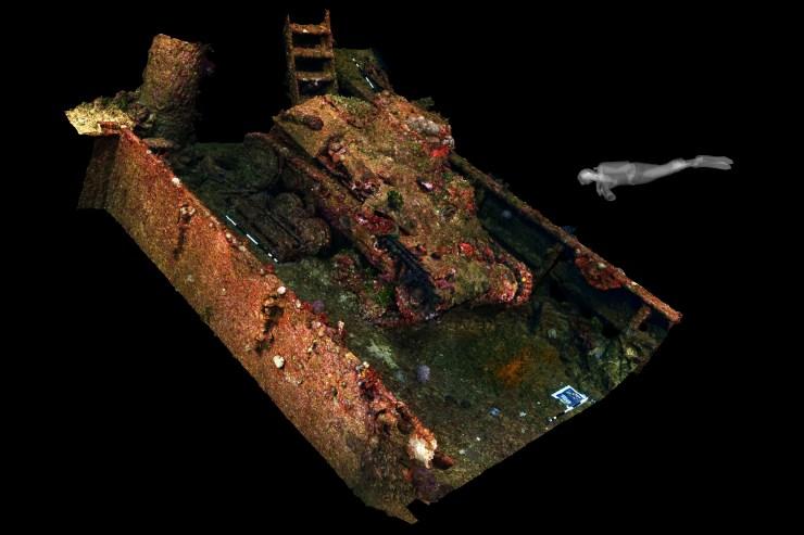 Tank-01_Chuuk-2019_Maya-Render-03