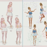Label Motion✿Dreams Gacha Fair