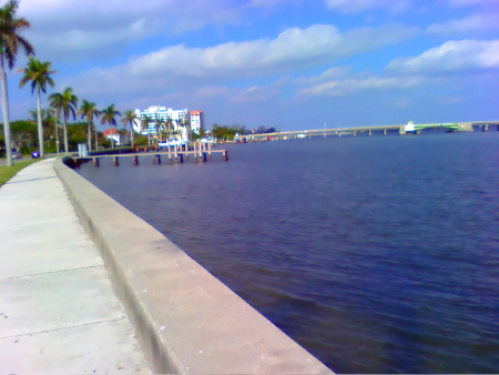 Downtown_Florida_3