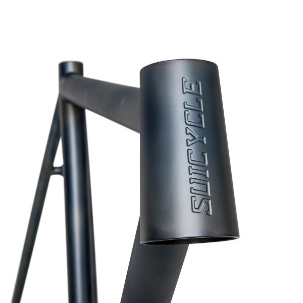 Suicycle Riot Track Frame 50cm