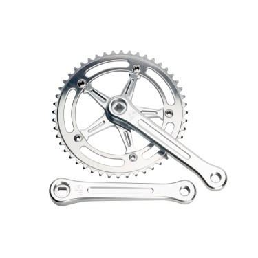 Foto Suicycle Crank Set