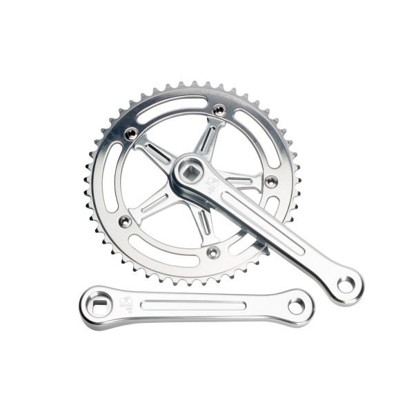 Foto Suicycle Crank Set