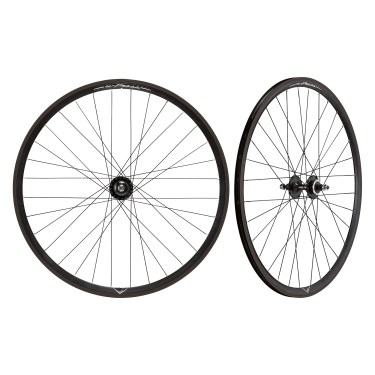 Foto Miche Wheelset