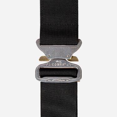 mission-workshop-cobra-buckle