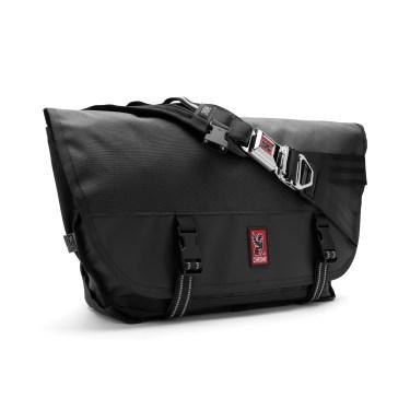 Foto Chrome Messenger Bag