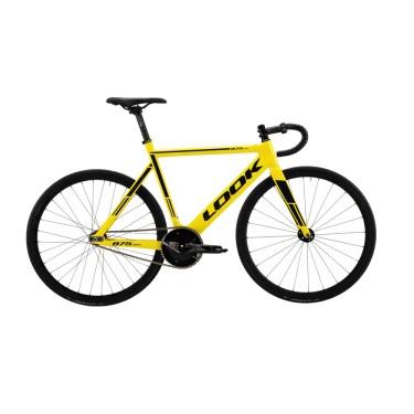 look-madiso-track-bike-completebike