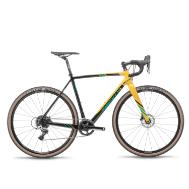 cycle-bombtrack-tension-3-2019-black-yellow