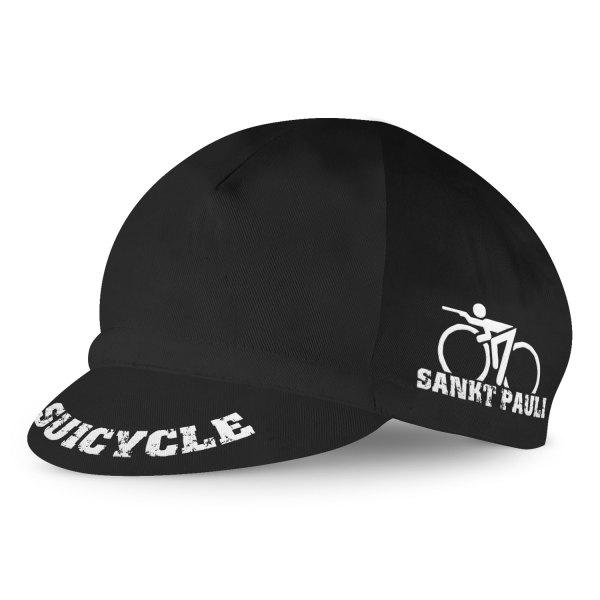 Foto Suicycle Road Cap Classic