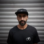 Foto Suicycle Streetware