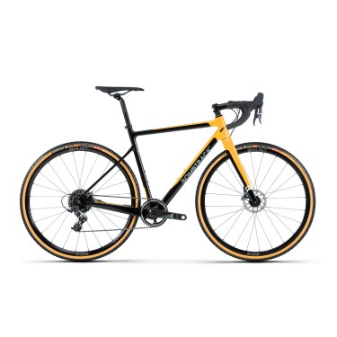 gravel-bombtrack-tension-c-cross-2020-yellow-black