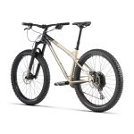 mountain-bike-bombtrack-cale-2020-ocher